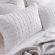MicroGuard Supreme Pillow Protector