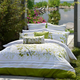 Forest Bedding Collection by Momento