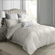 Lourdes Bedding Collection by Momento