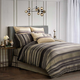 Curtis Bedding Collection by Momento