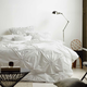 Claudia Bedding Collection by Linen House