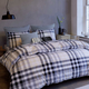 Oban Bedding Collection by Bedding House
