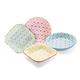 BIA Mini Dish Collection