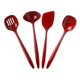Port-Style Rosti Kitchen Utensil Collection