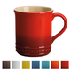 Mug Collection by Le Creuset