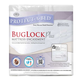 Buglock Plus Mattress Protector by Protect-A-Bed