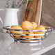 Contempo Tray Collection