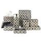 Marrakesh Bath Collection
