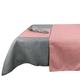 Tweed Table Linens