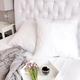 Hotel Five Star Luxury Pillow