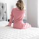 Hotel Five Star Luxury Mattress Pad