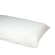 Hotel Five Star Luxury Body Pillow Protector Collection