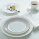Finsbury Dinnerware Collection by Royal Doulton