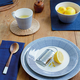 Pacific Dinnerware by Royal Doulton