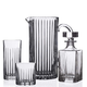 Timeless Glassware Collection by RCR