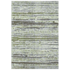 Vermont Forrest Carpet Collection - Green Mix