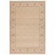 Palazzo Vecchio Carpet Collection - Beige
