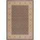 Palazzo Rialto Carpet Collection - Black