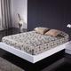 Elvo Bedspread