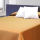 Barli Bedspread