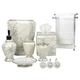 Corinth Bath Collection