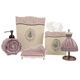 Juliet Bath Collection
