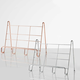 Tempo Cookbook Holder Collection by Torre & Tagus