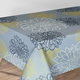 Contempo Tablecloths