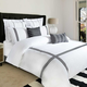 Manhattan Bedding by Park Avenue
