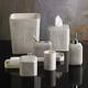 Shagreen Bath Collection