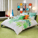 Lima Bedding by Kas