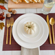 Loft Newton Dinnerware Collection