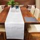Swarovski Table Linens