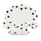 Deco Dot Collection By Kate Spade