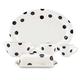 Kate Spade Deco Dot Collection