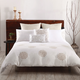 Albany Bedding by Mm Linen