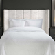 Damask Coverlet Collection By Renaissance