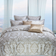 Firora Bedding by Park Avenue