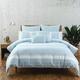 Harwich Pintuck Bedding by Mm Linen
