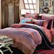 Kaleidoscope Bedding