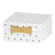 Garden Drive Jewelry Boxes by Kate Spade