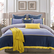 Maddox Bedding By Momento