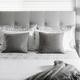 Malcolm Bedspread Set by Chené Sasseville