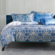 Wedgewood Bedding Collection