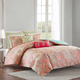 Guinevere Bedding by Echo