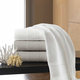 Hotel Waffle Terry Towel