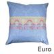 Jaipur Cushions