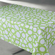 Loops Fabric Table Linens