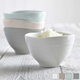 Sophie Conran Assorted Colours Dinnerware by Portmeirion