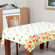 Tulip Vinyl Table Linens